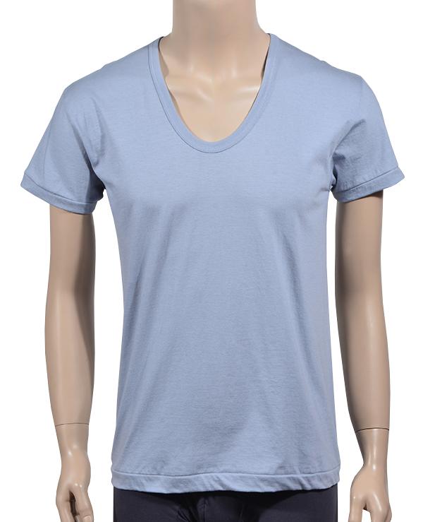 (트라이)(칼라T셔츠)착용감 좋은 순면 4가지 베이직 컬러 남성 반팔런닝